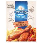 Приправа Вегета для курицы 25г