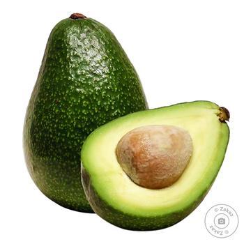 Avocado 20 (184-217g) - buy, prices for Furshet - photo 1