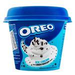 Oreo Ice-Cream 99g