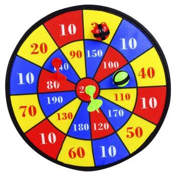 Shantou Darts Toy - buy, prices for Tavria V - image 1