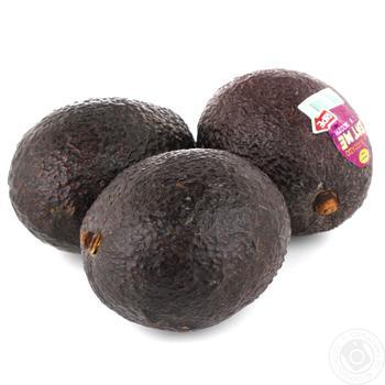 Авокадо Хасс Ready to Eat шт - купить, цены на Novus - фото 2
