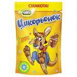 Elite Tsikorenok Instant Drink with Chocolate and Chicory with Vanilla Aroma 190g
