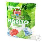 Йогурт Злагода мохито-клубника 1,5% 400г