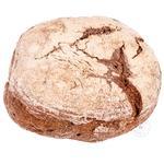Хлеб Швейцарский 480г
