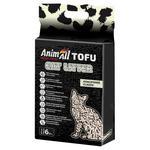 AnimAll Tofu Classic Filler 6l