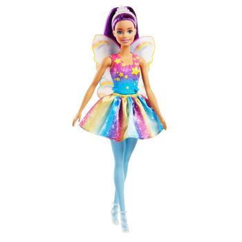 Кукла Barbie Фея с Дримтопии в ассортименте
