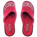 Belsta Home Slippers for Women size 36-40