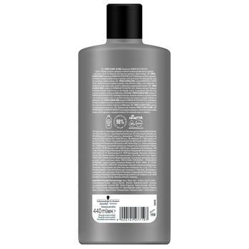 SYOSS Clean & Cool Shampoo for Men 440ml - buy, prices for EKO Market - photo 3