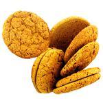 Печенье БКК Классическое овсяное