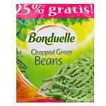 Bonduelle Green Beans Cut Frozen 400g - buy, prices for  Vostorg - image 4