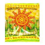 Zoloto Inkiv Sweet Corn Sticks 150g