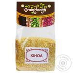 Киноа Grain Health 400г