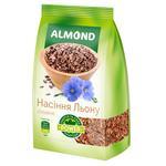Almond Flax Seeds 130g