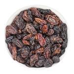 Dark Large Raisins 150g