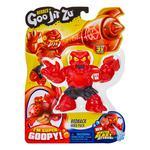 Іграшка Goo Jit Zu Редбек (павук)