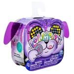 Lollipets Interactive Animal Toy