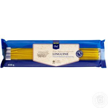 Metro Chef spaghetti pasta 500g - buy, prices for Metro - image 1