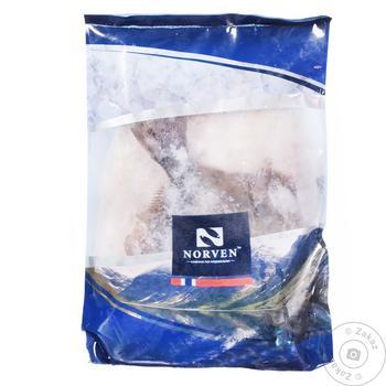 Рыба Norven Камбала - купить, цены на Таврия В - фото 1
