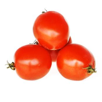 Chumak Tomato Weighable - buy, prices for Furshet - image 1