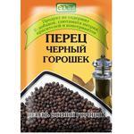 Edel black pepper pea 25g