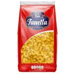 Макаронные изделия Pasta Fanetta Завитушки 400г