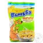 Vitba Corn Balls Breakfast Cereals 150g
