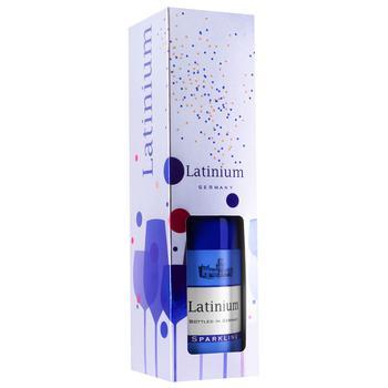 Latinium Sparkling White Wine 8,5% 0,75l - buy, prices for Metro - photo 3