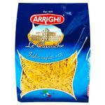 Макаронные изделия Arrighi №131 Фиделини короткие 500г