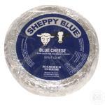 Сыр Mammen овечий Блу 50%