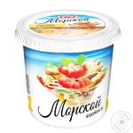 Seafood Vici pickled 370g