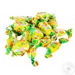 Конфеты Бисквит-Шоколад дюшес весовые