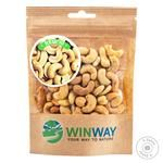 Winway Fried Cashews 100g