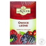 Sir Roger Forest Berries Fruit Tea 2g*20pcs