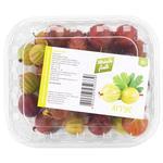 Агрус Miriada Fruits 250г