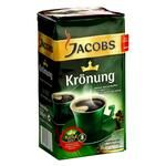 Coffee Jacobs ground 500g