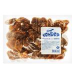 Kondor Dried Dates 350g