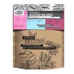 Кофе в зернах Minges Bio House Blend Origins 250г