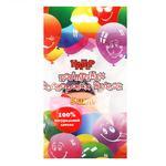 Кульки повітряні Party Favors 5шт