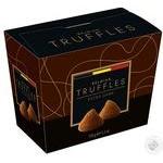 Bianca Candy truffles extra black 150g