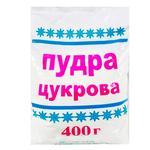 Sugar Icing 400g