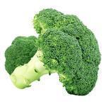 Cabbage Broccoli UA