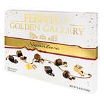 Конфеты Ferrero Golden Gallery 240г