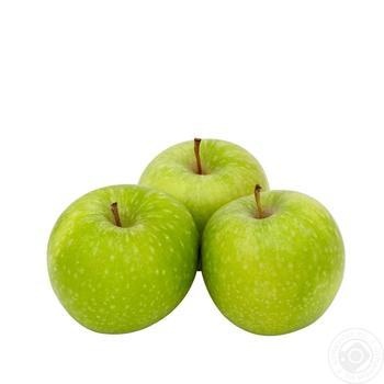 Яблуко Симиренка