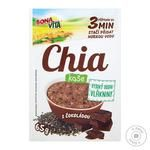 Чиа Bona Vita 65г