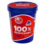 Rud Ice-Cream 100%