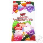 Набір латексних повітряних кульок 5шт