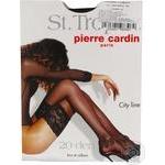 Stockings Pierre cardin nero for women 20den 4size Switzerland