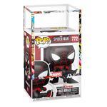 Іграшка Фігурка Funko Pop! Майлз Моралес  Майлз Bodega Cat Suit 50152