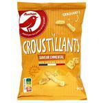 Auchan Crispy Cheese Sticks