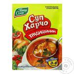 Суп Тётя Соня Харчо традиційний 60г